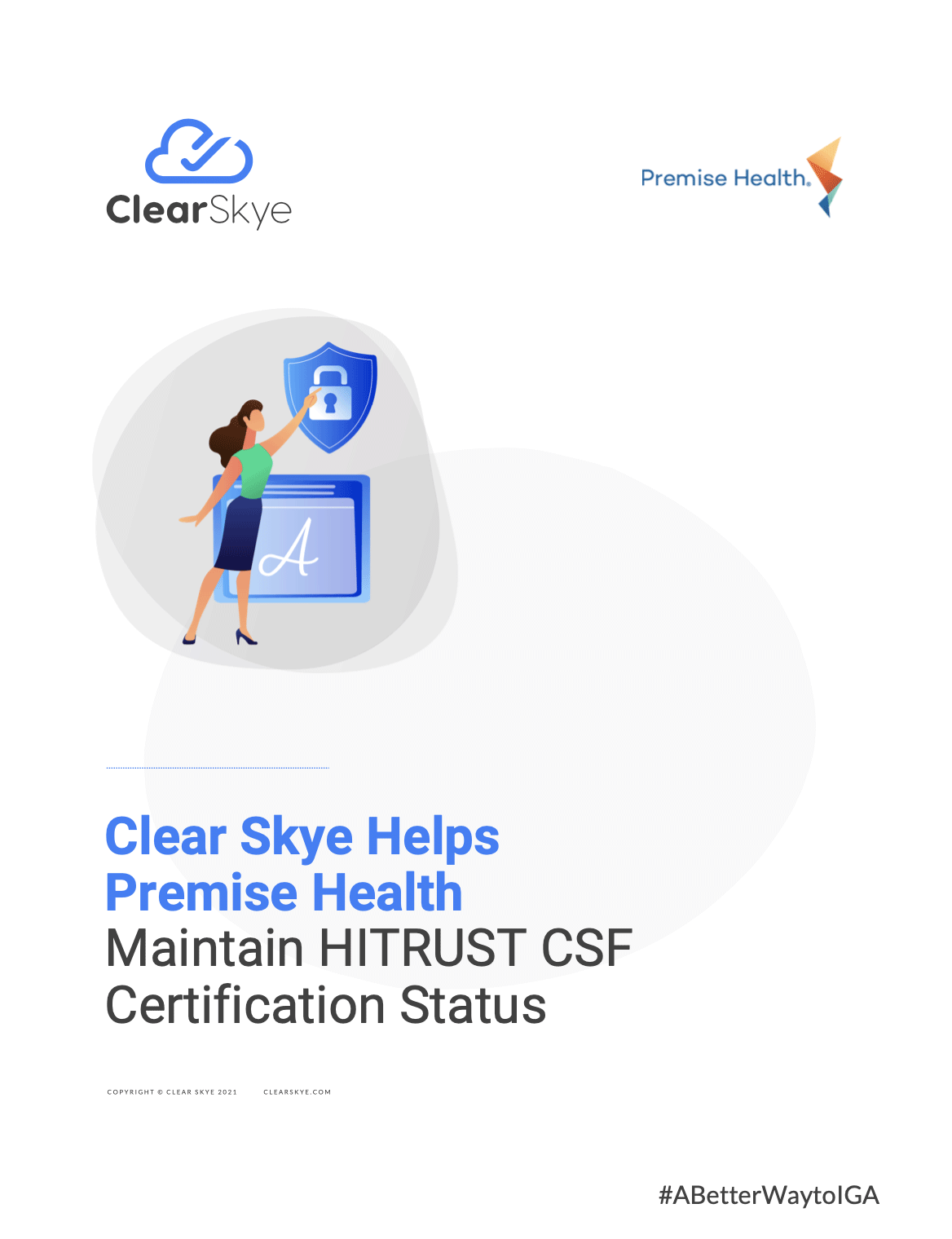 cover-premise-health