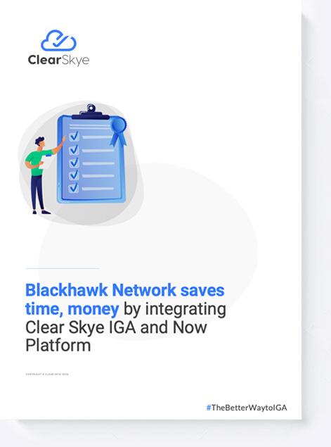 blackhawk-network